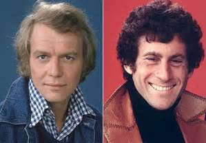 starsky and hutch now hello from fred ethel s house 06 24 11