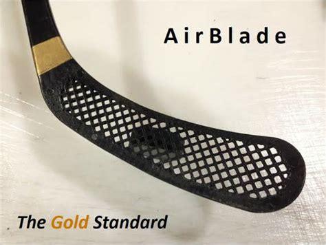 carbon fiber stick carbon fiber hockey sticks creative hockey sticks