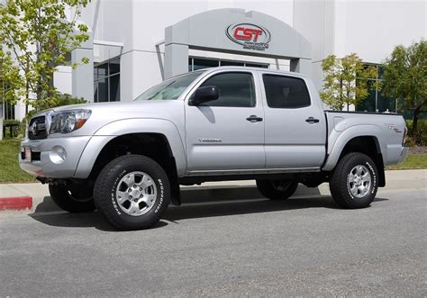 Toyota Tacoma 3 Inch Lift 2016 Toyota Tacoma 3 Inch Lift 2017 2018 Best Cars Reviews