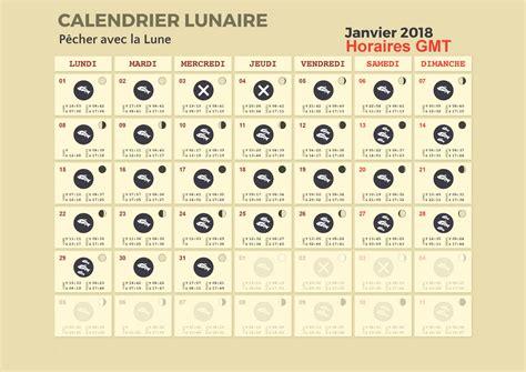 Calendrier Lunaire 2015 Peche Calendrier Lunaire Pour La P 234 Che P 234 Cher Avec La Lune