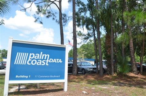 bomb threat at palm coast data flaglerlive