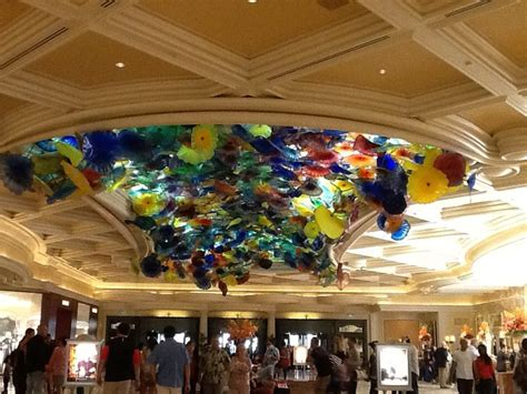 Glass Ceiling Lobbies by 17 Best Images About Of Chihuly Blown Glass On