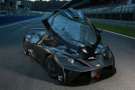 Ktm X Bow Automatik by Introducing The Reiter Ktm X Bow Gt4 Introducing The