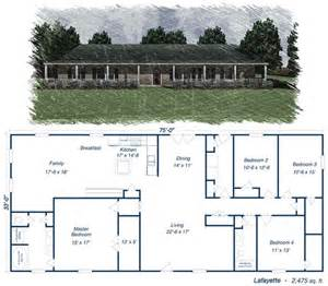 Floor Plans And Prices by Pole Barn House Plans And Prices Woodworking Projects