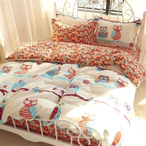 queen bed sets ikea duvet covers ikea all images queen size duvet covers