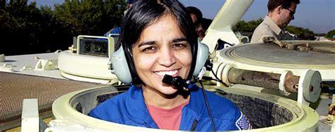 Essay On Kalpana Chawla In by Essay Writing On Kalpana Chawla Writefiction581 Web Fc2