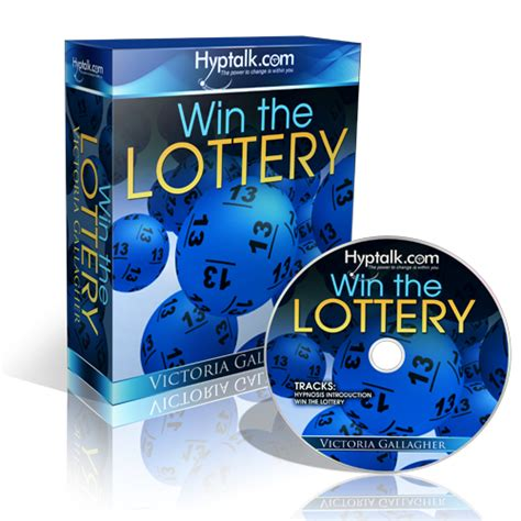 If You Win The Lottery Can You Give Money Away - win the lottery hypnosis cd