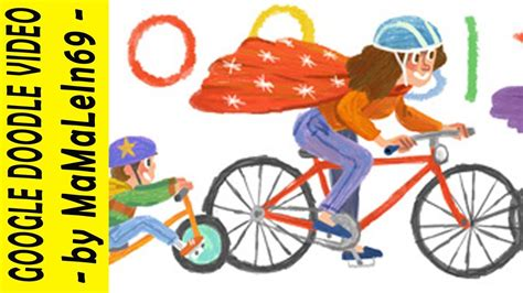 doodle s day 2014 muttertag s day f 234 te des m 232 res 2014 doodle