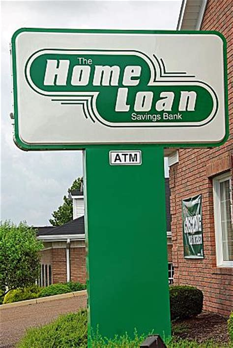 home loan savings bank in mt vernon oh 43050 cleveland