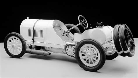 classic mercedes race cars r 233 tromobile 2013 motor racing vehicles from mercedes benz