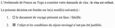 Lettre De Demande De Visa De Circulation Le D Ygrec Octobre 2015