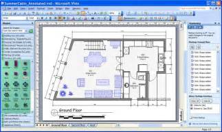 Better Home And Garden Design Software Free svg scenarios using microsoft office visio 2003