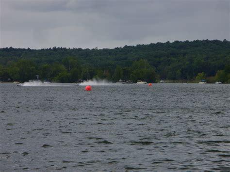 pontiac lake mi russ ravary with russ ravary pontiac lake oakland county
