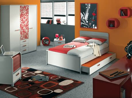high tech bedroom high tech junior bedroom furniture by gautier my home
