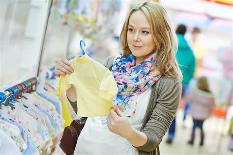 schwanger ab wann babysachen kaufen ab wann babysachen kaufen erstausstattung f 252 rs baby besorgen