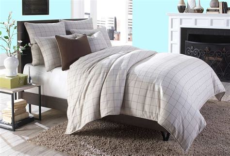 Aico Bedding Sets Manchester Duvet Set By Aico Furniture Aico Bedding