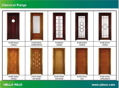 bedroom door with window window door door wooden door flush door interior door sliding door glass door
