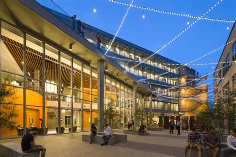 Uci Mba 2017 by Uc Irvine Business School Launches Master Of Science In
