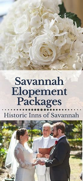 elopement wedding packages in new weddings and elopement packages