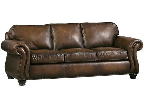 bernhardt sleeper sofa bernhardt vincent sleeper sofa refil sofa