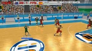 basketball game for pc free download full version incredi basketball pc game sports free version free