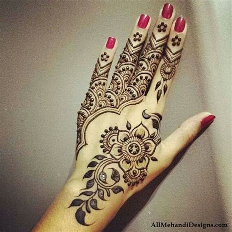 henna design artist 1000 easy mehndi design simple mehandi desings images
