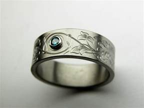How To Engrave Jewelry Jewelry Designs For Hand Engraving Now At Engraver Com