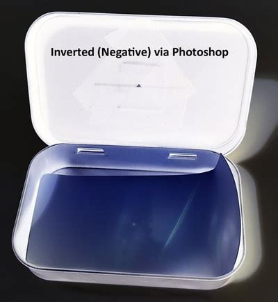 chemical free pinhole photography art ed guru