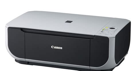cara reset printer canon ip1980 windows 7 resetter canon ip1900 untuk windows 7 driver printer