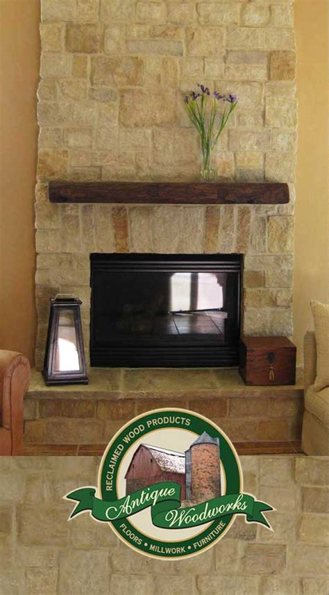 fireplace mantel shelves for sale rustic fireplace mantels for sale pins