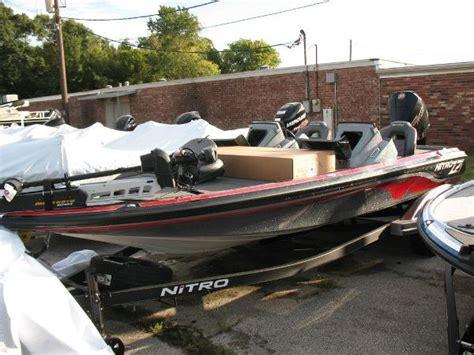 nitro boats z21 elite nitro z21 boats for sale page 13 of 15 boats