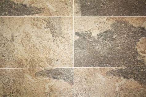 Designer Bathroom Tile tiles unlimited huddersfield tile and bathroom suit