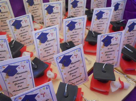 graduaciones ideas graduaciones ideas torta graduaci 243 n invitaciones de