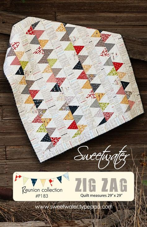 zig zag heart quilt pattern 1000 images about zig zag chevron or herringbone quilt