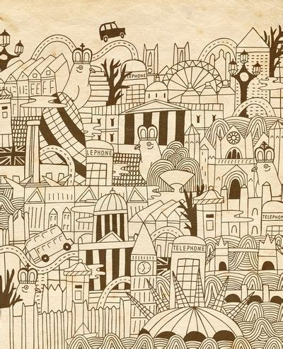 doodle faisal 17 best images about achmadfaisal on city
