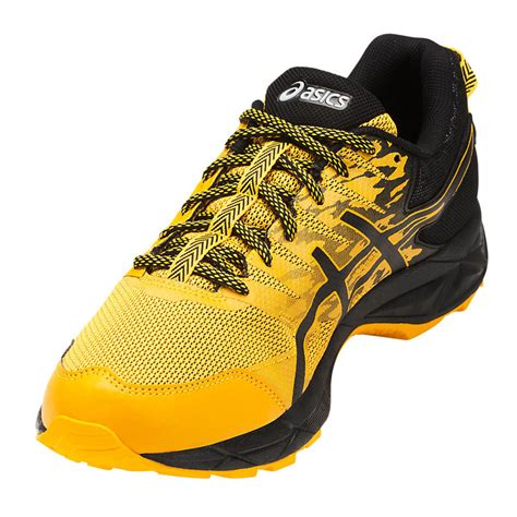 sonoma shoes asics gel sonoma 3 tex trail running shoes aw17