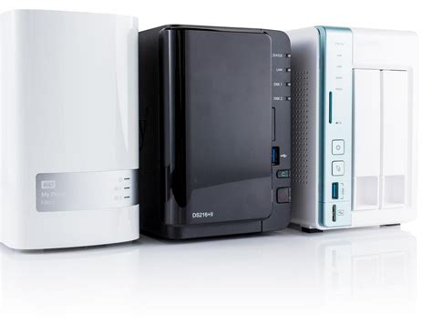 best nas for home best nas drives for home 2017 architecture interior design