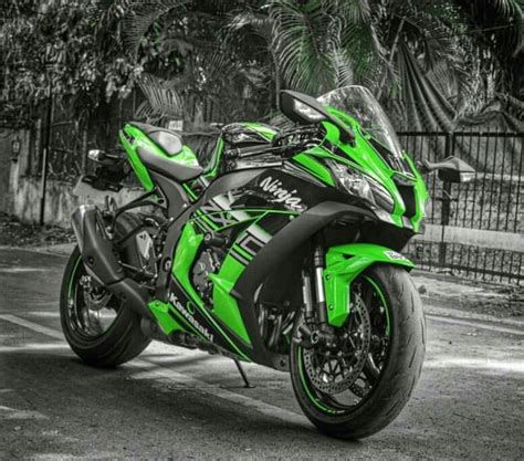 zx9r b wiring diagram wiring diagram schemes