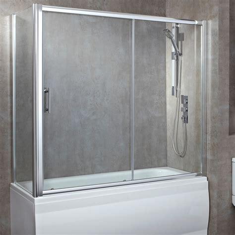 Diy Frameless Glass Shower Doors Bathroom Frameless Sliding Glass Shower Doors Frameless Shower Doors Teardrop Privacy Lock Diy