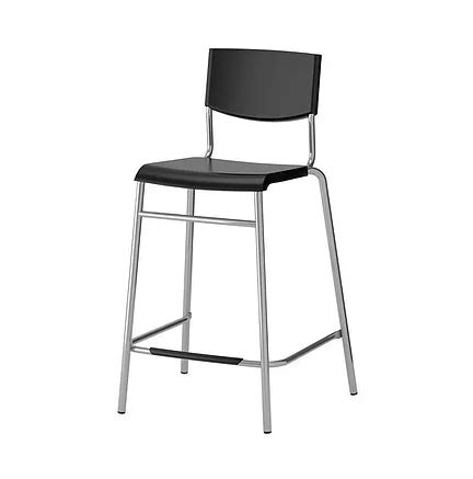 bar stools denver colorado bar stools archives wright group event services party
