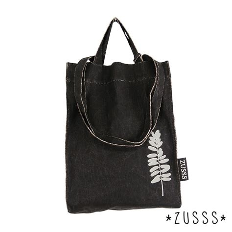 Tas Ecobags Trendy Eco Frendly Borneo Ecobags Trendy zusss l canvas tas l http www zusss nl product canvas