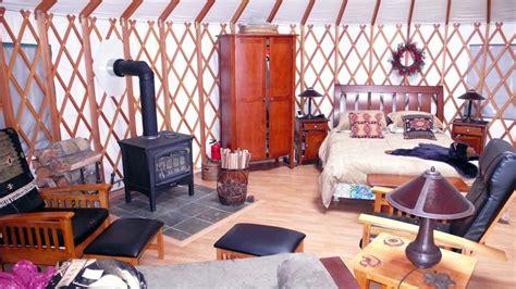love yurts interior yurt design home decoration live
