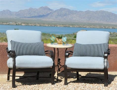 Patio Chair Cushion Replacements Cushion 2017 Seating Replacement Cushions For Outdoor Furniture Seat Cushions