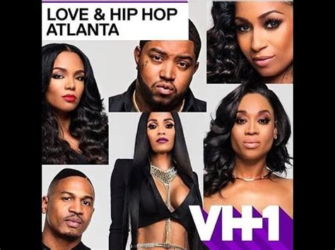 Love And Hip Hop Atlanta Season 4 Rumors Spoilers | love and hip hop atlanta season 4 ep 5 rumor has it