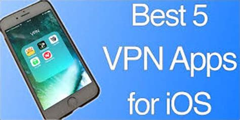 best free vpn 11 best free vpn services in 2018 protect your privacy