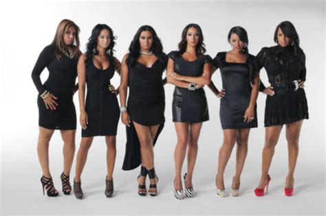 basketball wives la 2014 meet the new cast in season 3 meet the cast of basketball wives la beautelicious
