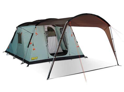 tenda da ceggio 4 posti tenda ceggio 4 posti le migliori in circolazione