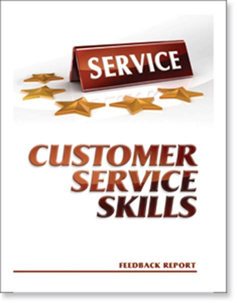 retail customer service resume sle quotes