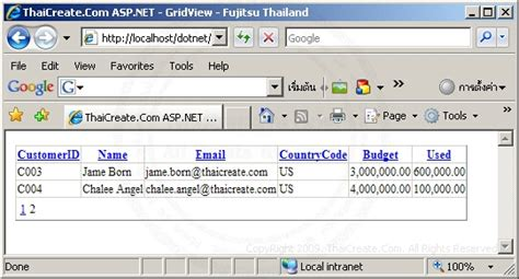 edit template asp net gridview blackdlystorm