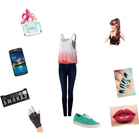 quot the cool quot by happycupcake555 on polyvore fashion the o jays the cool and